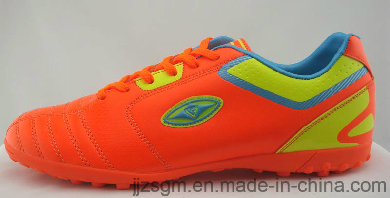 2016 Football/Soccer Shoes for Men