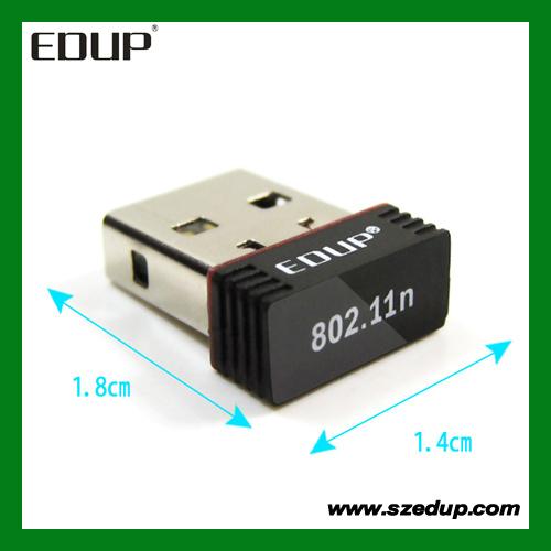 Edup wifi