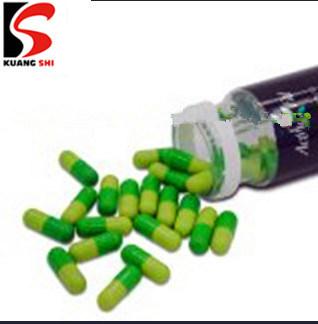 Acte Fat Effective Natural Slimming Capsule