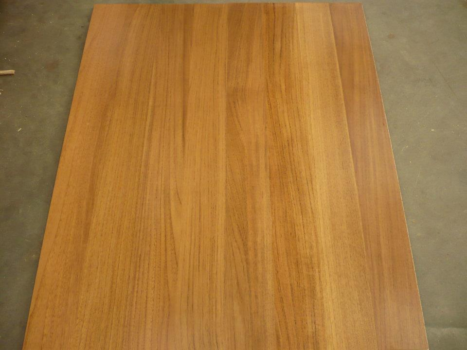 China teak wood floor bt xiii photos pictures made for Teak wood flooring