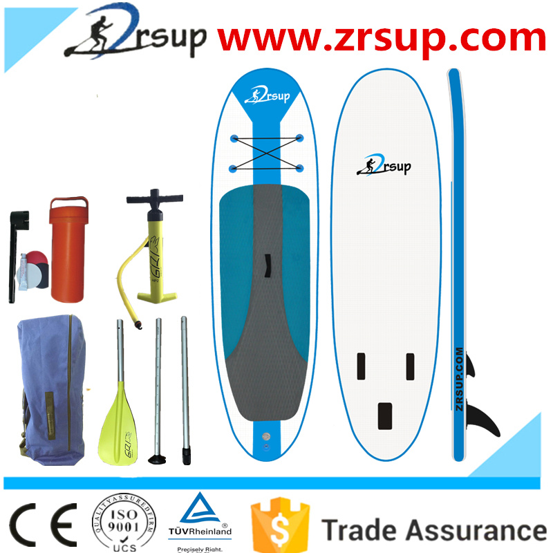 Tourism Portable Good Quality Design Fashion Cheap Hot Sales Waterproof Sup Stand up Paddle Board