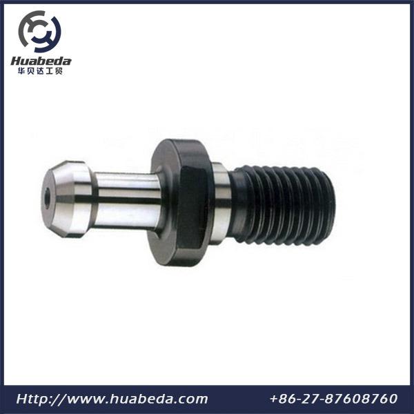 CNC Tool Holder, Pull Studs