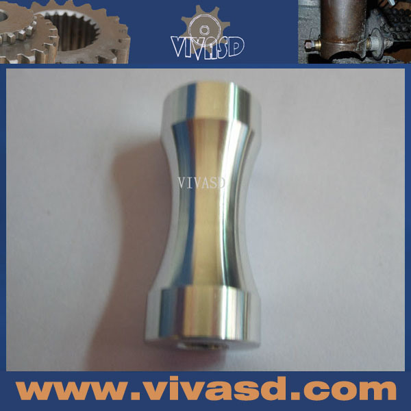 Bicycle Engine Parts CNC Machining Bicycle Parts