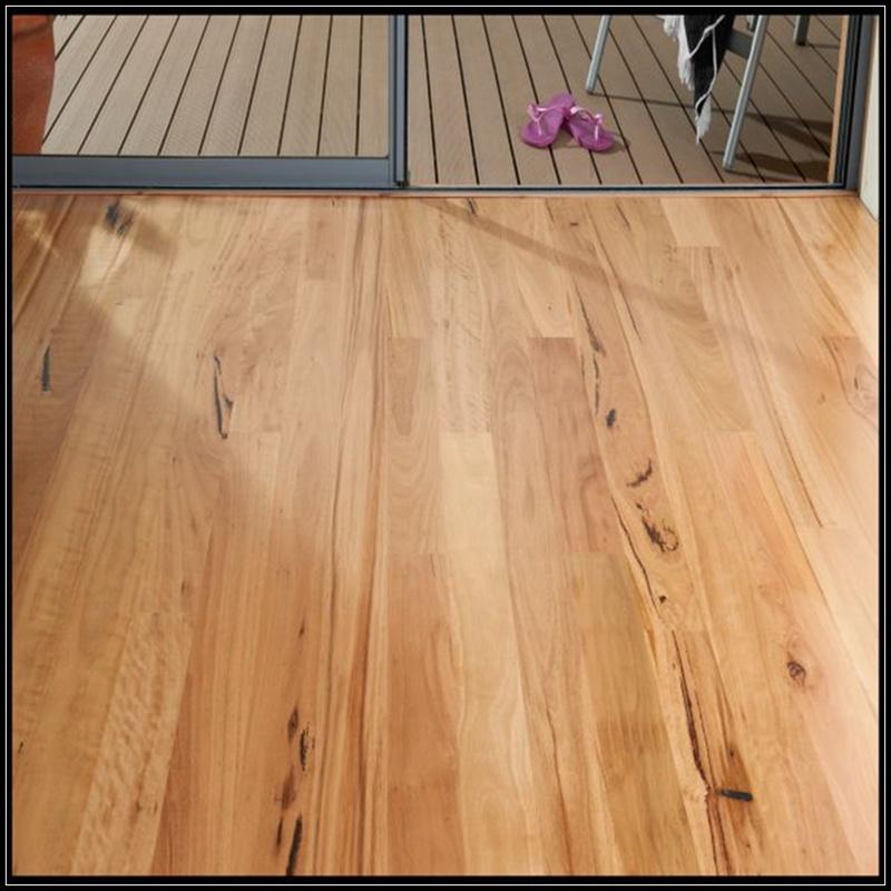 Australian Blackbutt Solid Timber Flooring/Wood Flooring