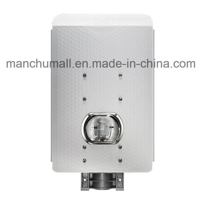 IP65 150W COB LED Street Light/Lamp