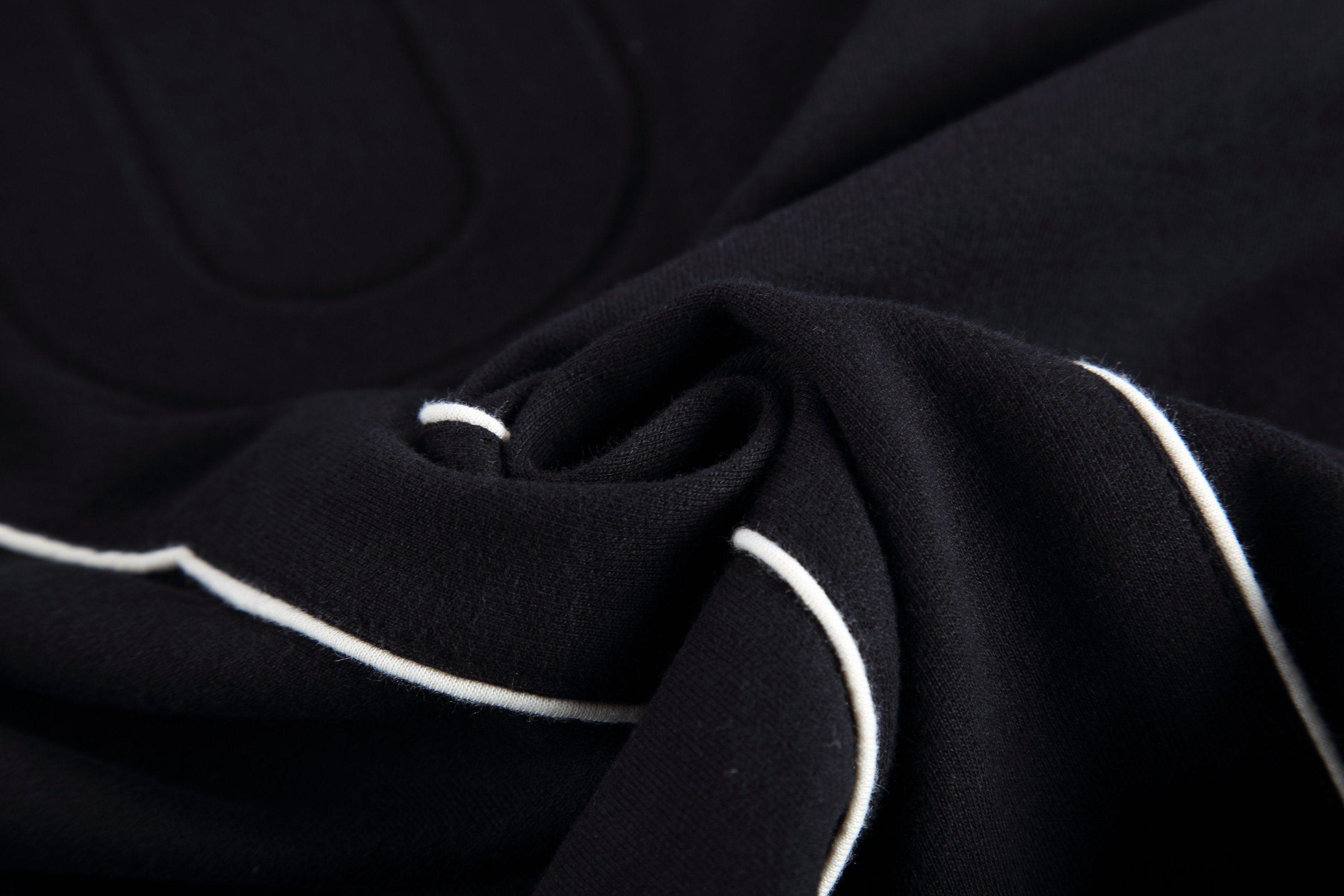 Men′s Spring/Autumn Casual Coat