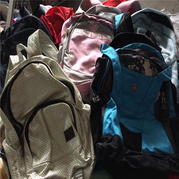 Second Hand Bags in Grade AAA Quality