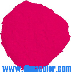 Organic Pigment Red 122 Quinacridone Pink Powder Pigment for Ink (PR122-EB)