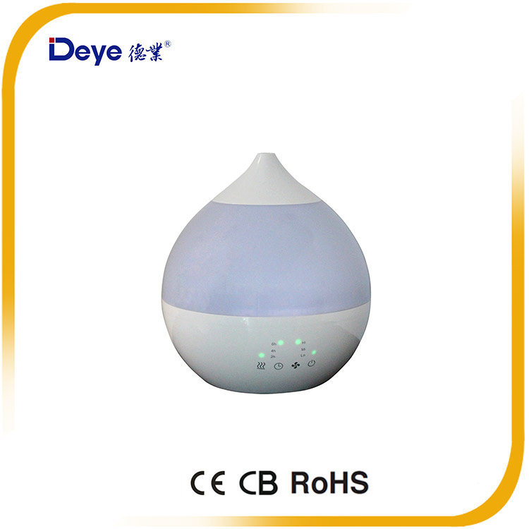 Ds30c-Tb Fashionable Cool Mist Air Humidifier