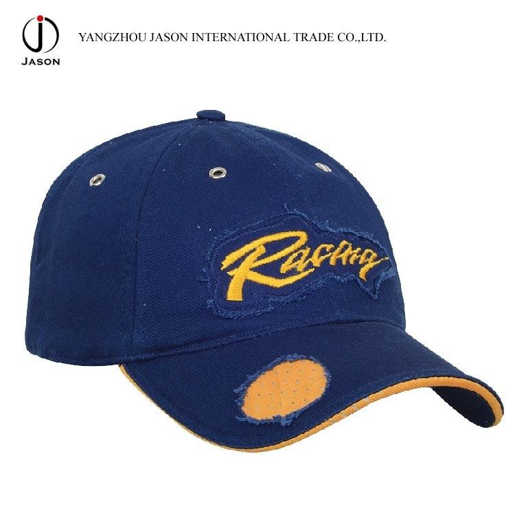 Washed Cap Fashion Cap Baseball Cap Leisure Cap Sport Hat Golf Hat