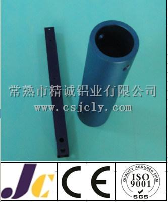 6061 T6 Aluminium Profile, Anodized Aluminium Alloy (JC-P-84063)