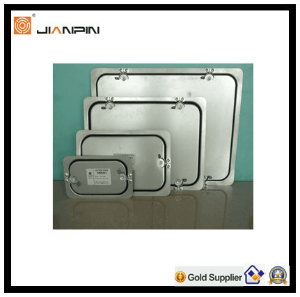 Ventilating System Conditioner Cover Ceiling Access Wall Panel