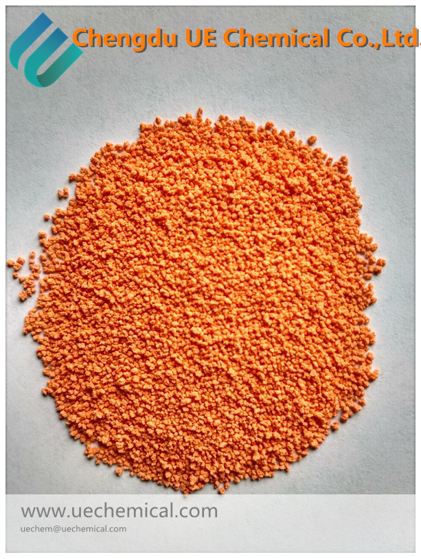 China Supplier of Color Speckles for Detergent