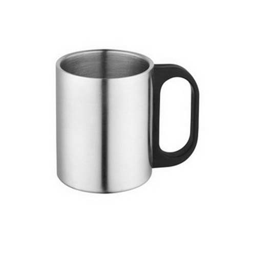 Wholesale High Quality Stainless Steel Drinking Cup/Water Cup/Coffee Mug