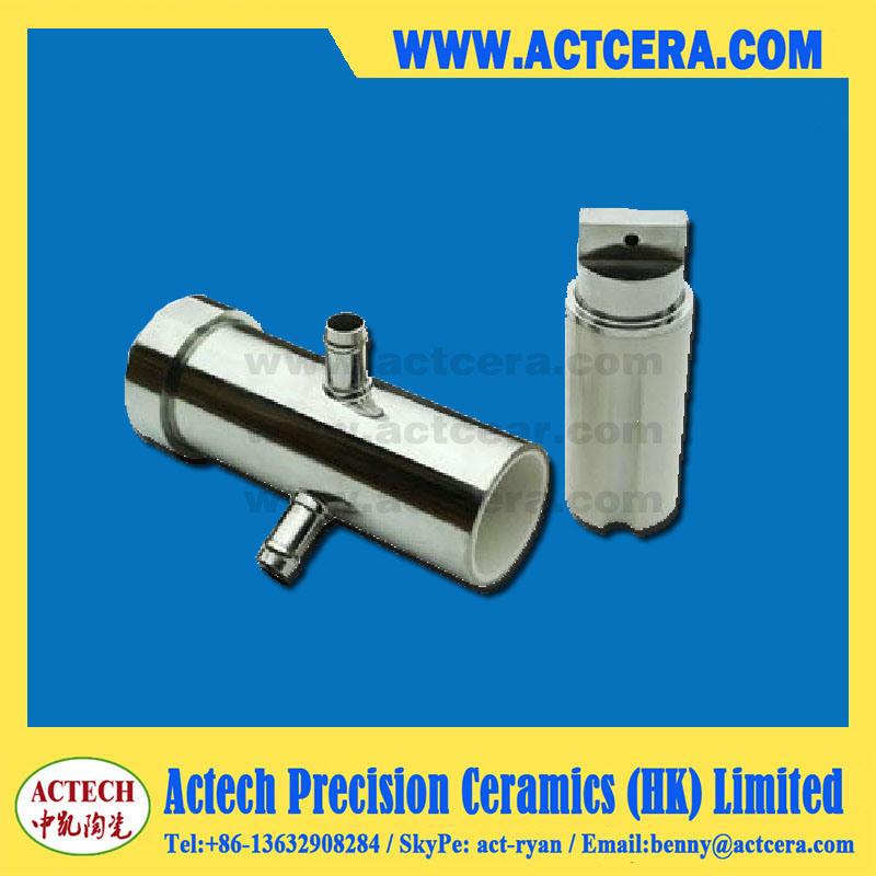 High Quality Ceramic Trace Filling Pump/ Metering Pump