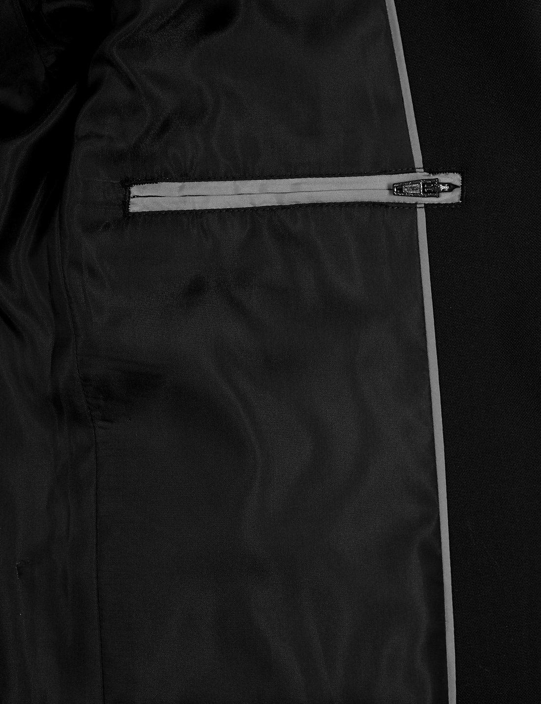Customized Primary School Uniform Design for School Suits jacket