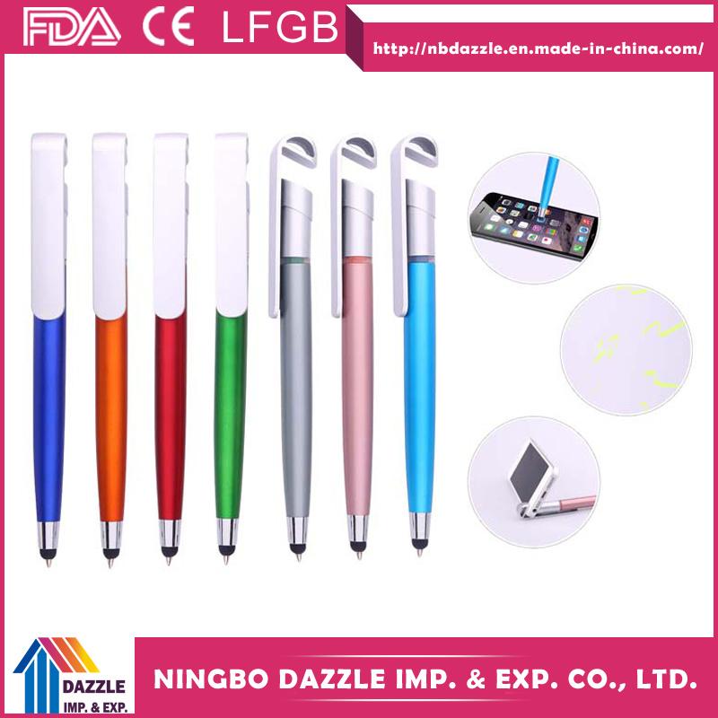 Good High Quality Ink Pens Ball Tip Pen