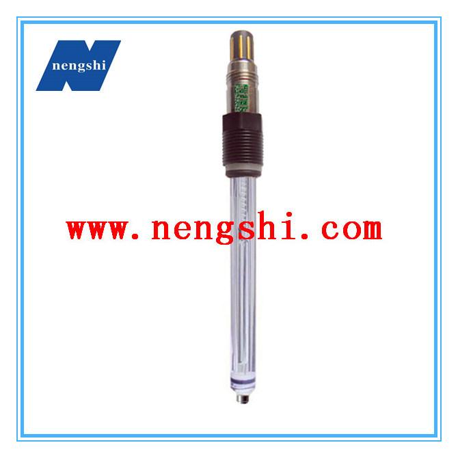 High Quality Ditigal Orp Sensor for Orp Meter (ASR2851D)
