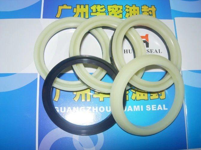 Track Adjuster Seal Kit PC200-5/6/7