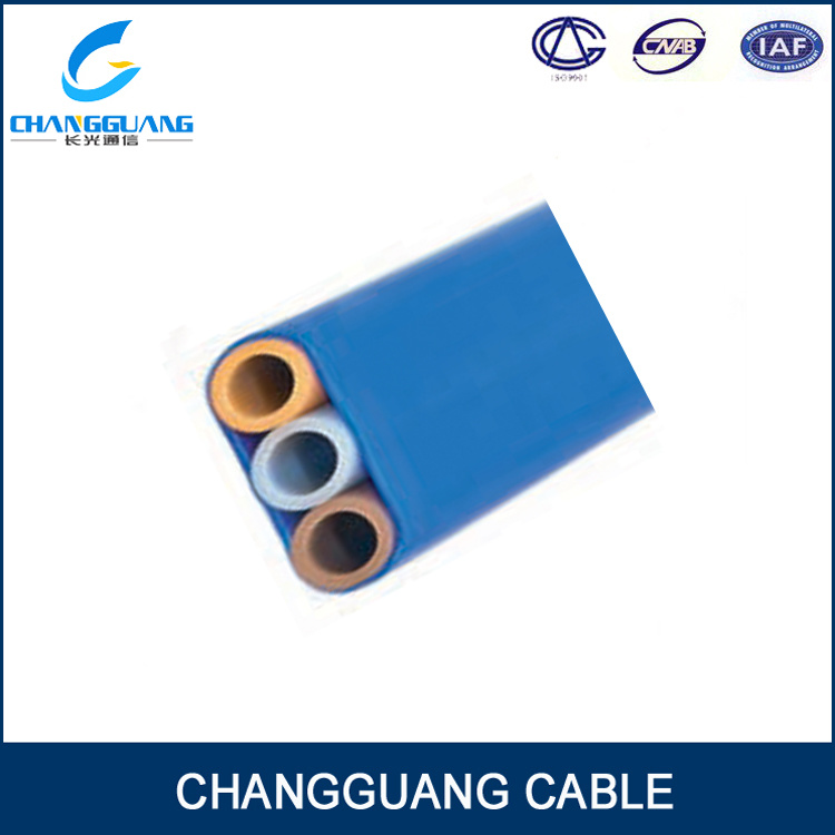 Microcable Duct Cable