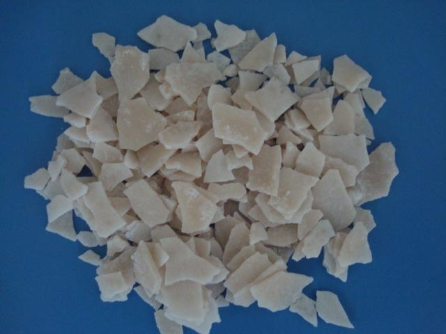 Magnesium Chloride Mgcl2 6H2O