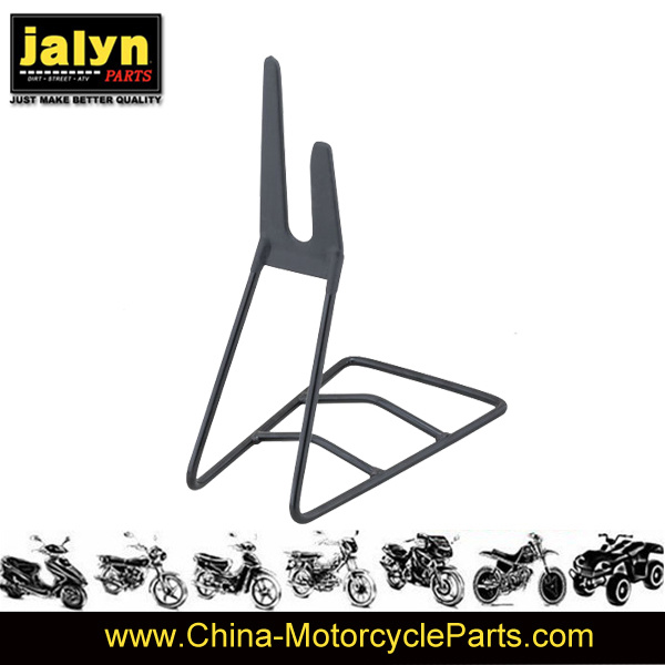 Jiffy Stand for Bicycle /Bicycle Rack