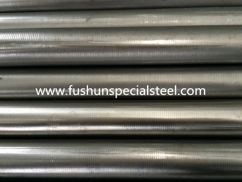 DIN1.2714, JIS Skt4, AISI L6 Round Hot Work Tool Steel