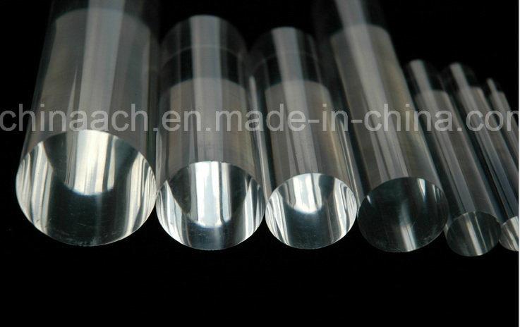 High Quality Acrylic/PMMA Rod/Bar/High Quality Acrylic/PMMA Rod/Bar