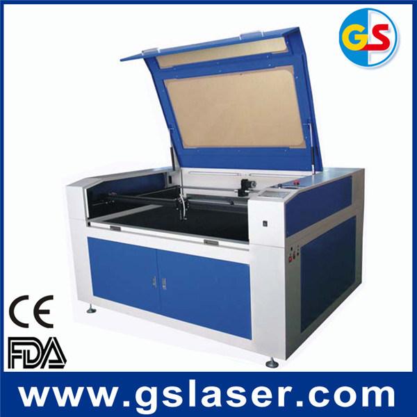 Laser Cutting Machinery