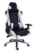Office Racing Chair Ak Racing Chair (LDG-2711W)