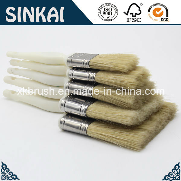 Painting Brush Prices with Best Price for Selling