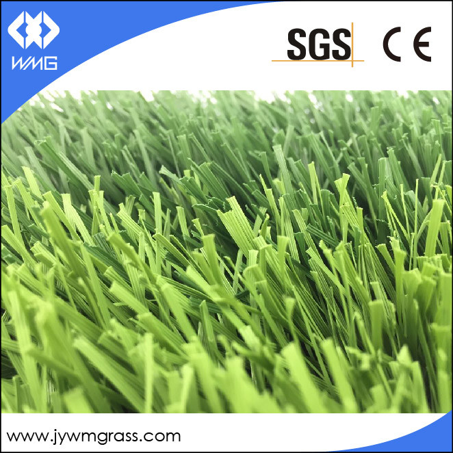 50mm/Sports Field Artificial Grass/Jogging Track/Football Field