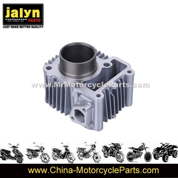 49mm 110cc Motorcycle Cylinder Block for Motorcycle Parts