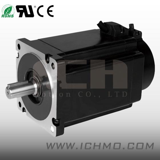 Hybrid Stepper Servo Motor Hs861 (86mm, 2Phase)