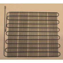 Wire on Tube Condenser for Refrigerator, Fridge, Freezer, Water Cooler