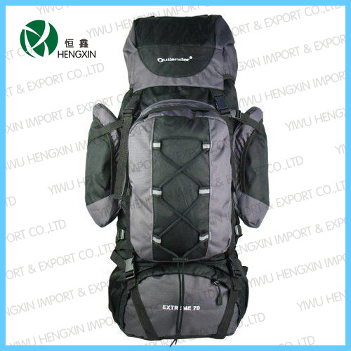 Backpack for Outdoor Use (HX-L0923)