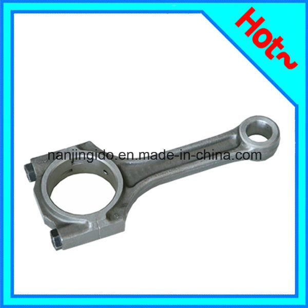 Auto Engine Parts Car Connecting Rod for Daewoo 90281724