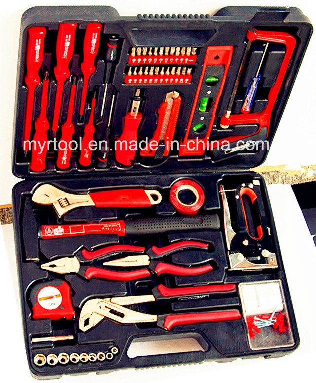 75PCS Professional Mechanical Tool Kit (FY1475B)