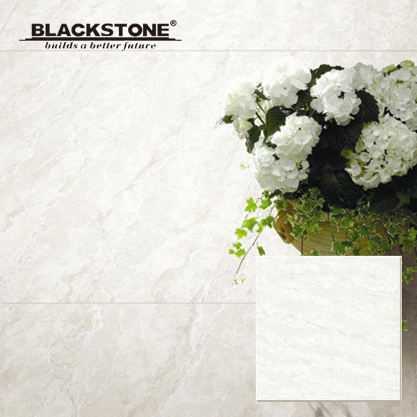 600X600mm Natural Stone Polished Porcelain Tile (JZ6040)