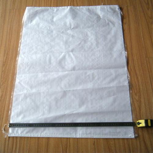 PP Woven Bag /Plastic Bag Fk-51