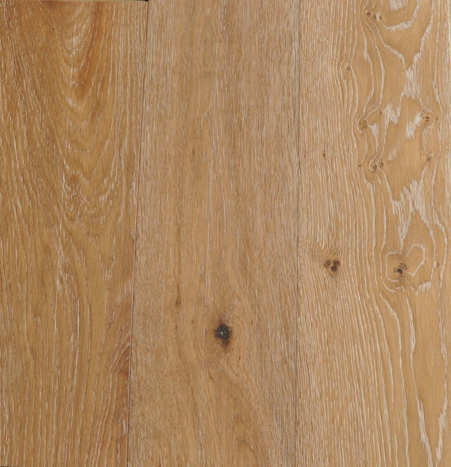 Wood floor white oak hardwood floors