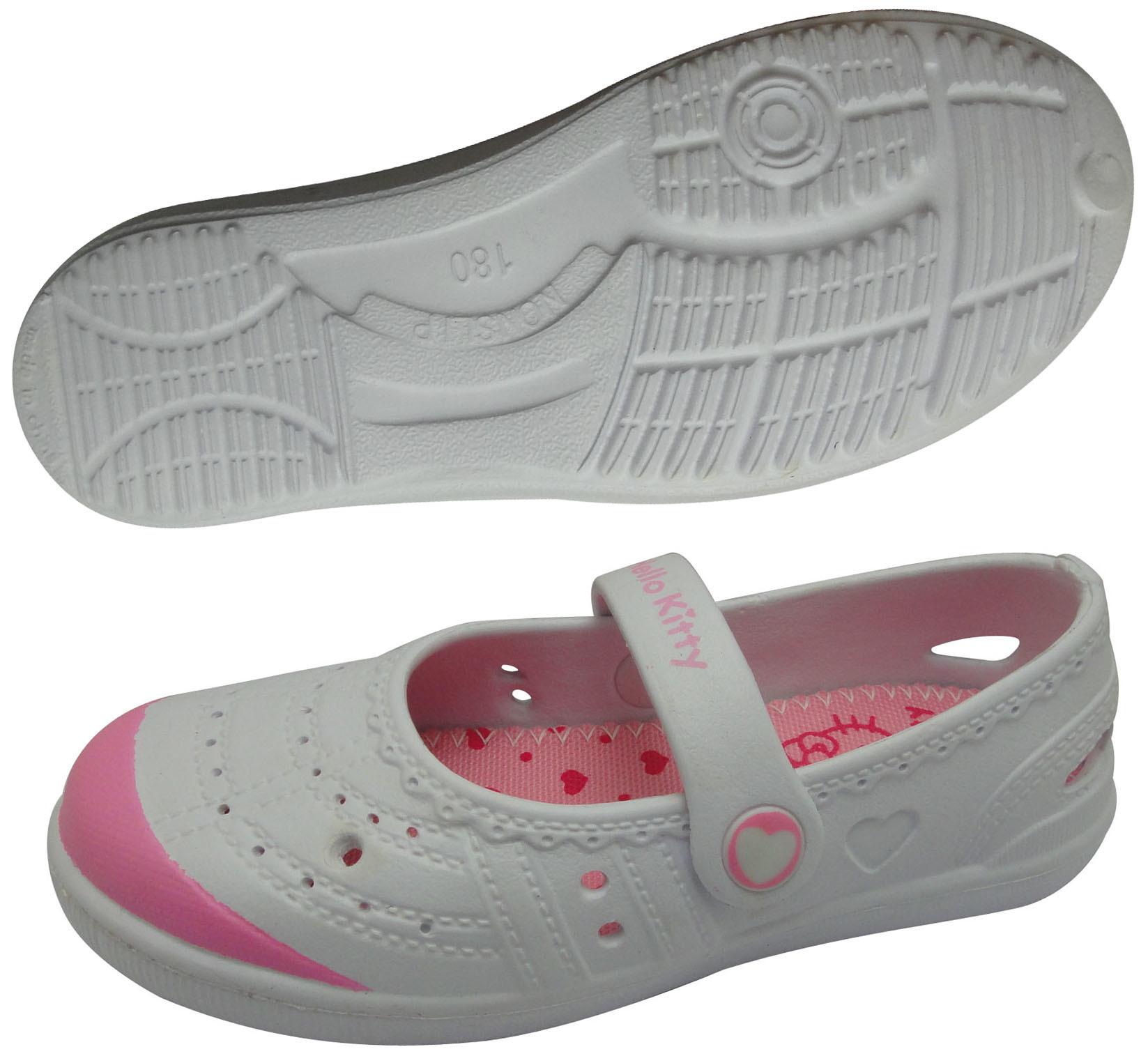 2017 Hot Sale, New Style Children Sandals