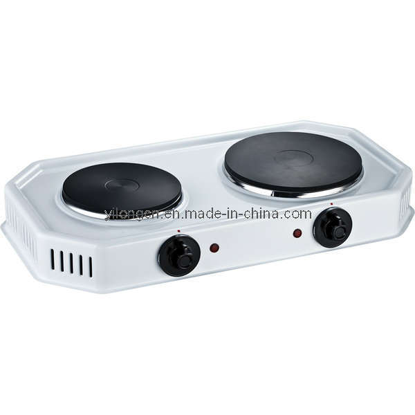 Electric Cooking Plate ~ China electric cooking plate with ce gs hp