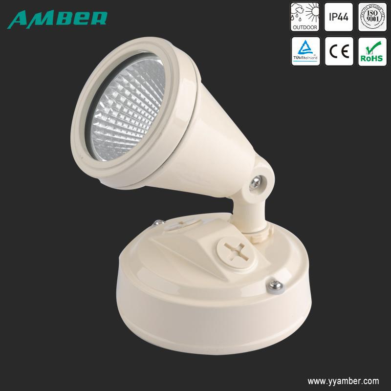 Australian Popular LED Security Floodlight
