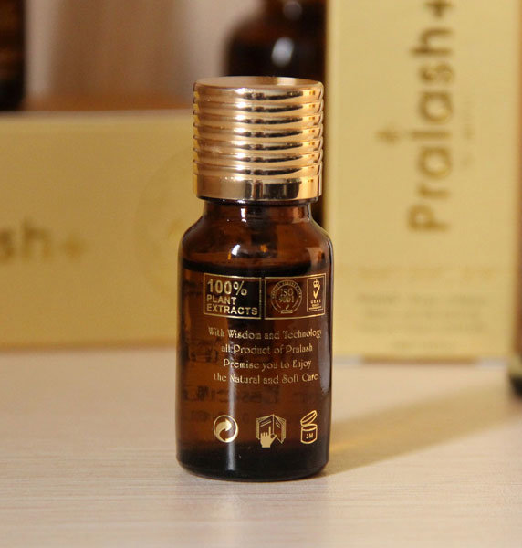 Safe Herbal Fast Delivery Anti-Wrinkle Essential Oil Skin Care Anti-Wrinkle Essence
