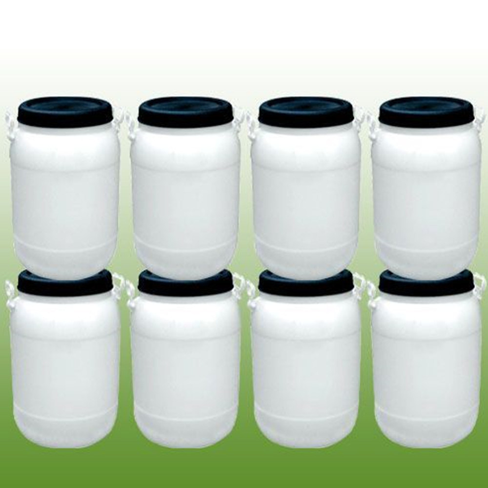 Sodium Dichloroisocyanurate SDIC