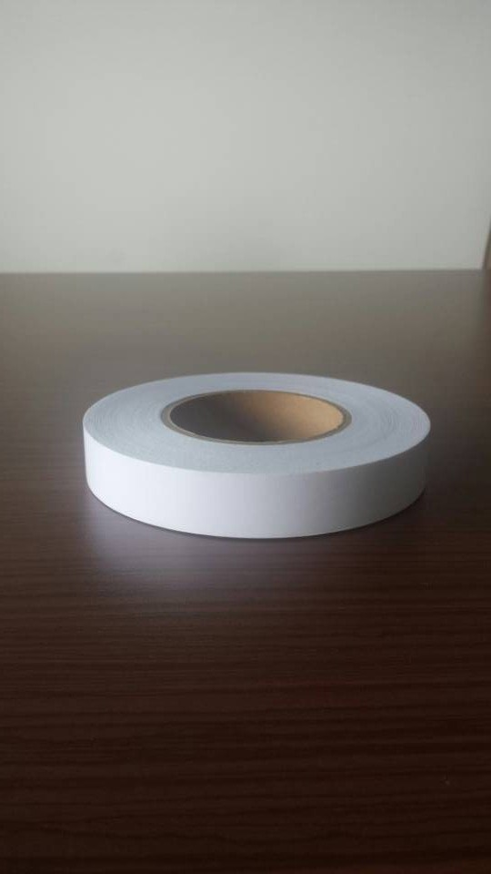 Double Sided Adhesive Tape (QD)