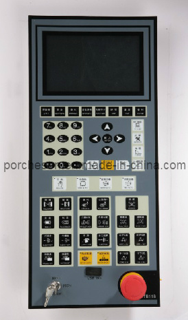 TFT Display / LCD Panel (TB118)