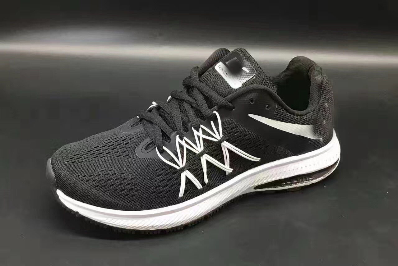 Fashion Sport Shoes Brand Shoes Footwear Casual Shoes Leisure Shoes Athletic New Style Sneakers