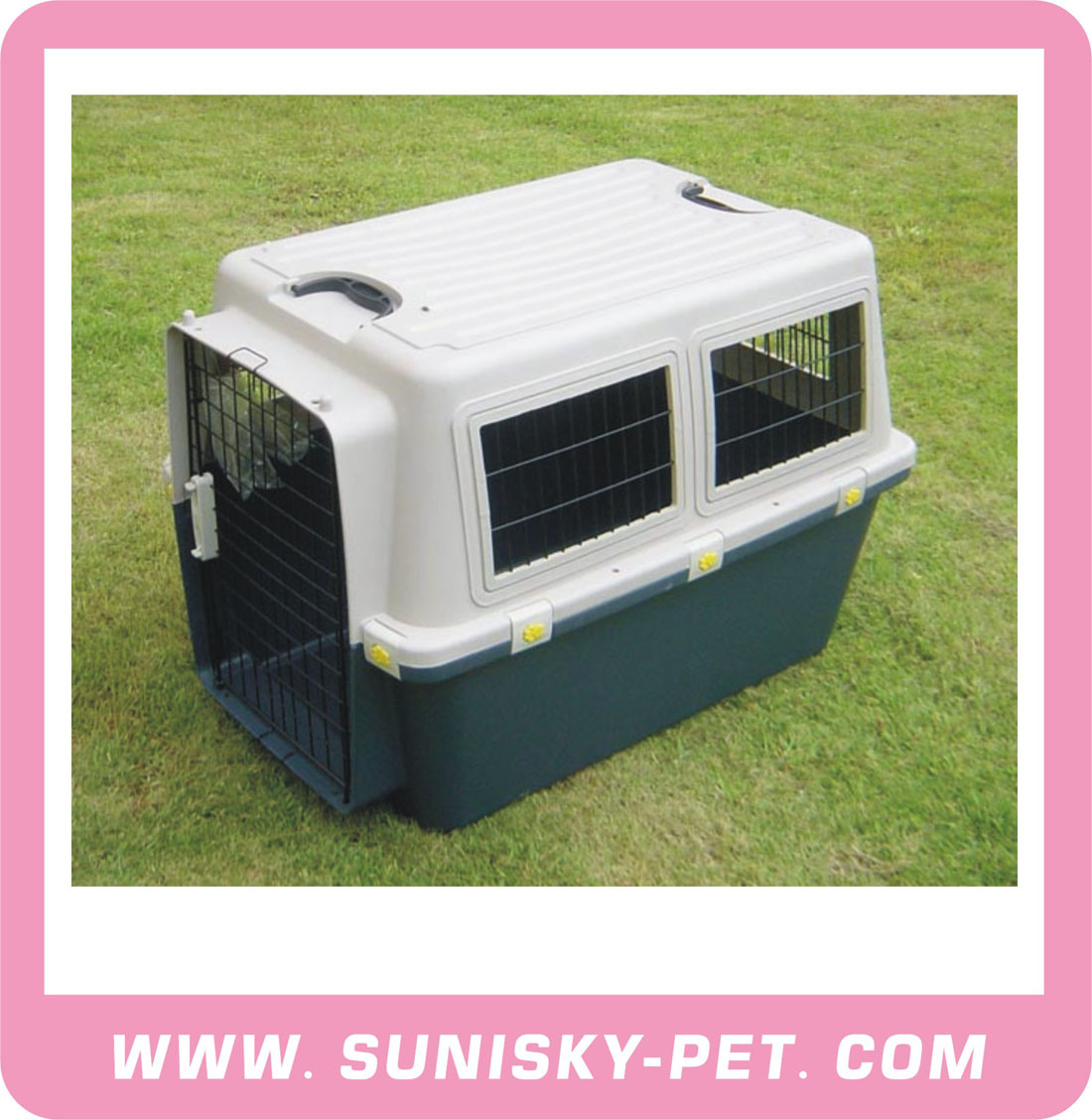 Animal Carrier for Pet